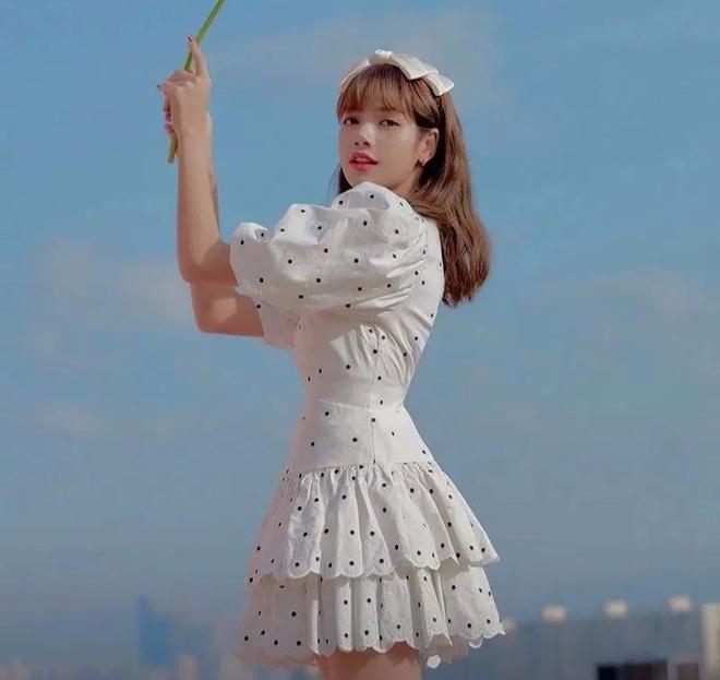 Jennie, Quan Hieu Dong thich dung buoc toc no nhu thoi cha me hinh anh 2 804b_ipzreix2001121_1_1.jpg