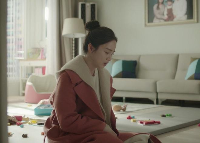 thoi trang cua kim tae hee trong phim anh 1