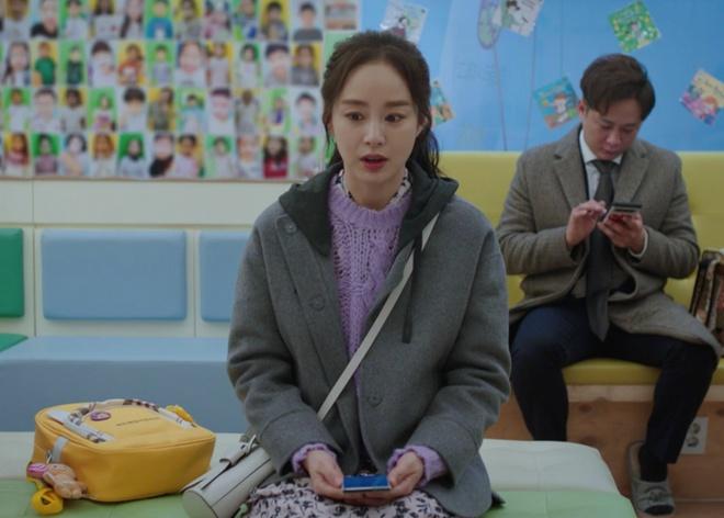 thoi trang cua kim tae hee trong phim anh 4