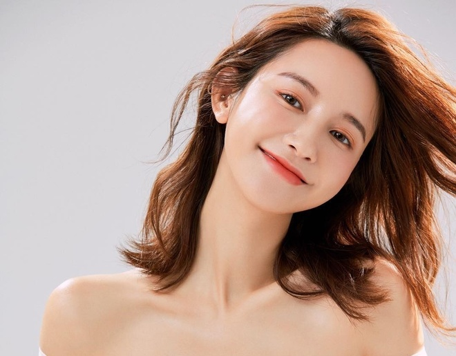 Người tình chủ tịch Taobao chi nhiều tiền để có làn da đẹp - Làm đẹp