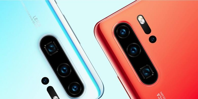 Camera iPhone dang la noi dau cua Apple hinh anh 2