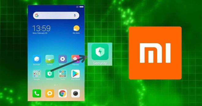 Loi app 'bao ve', 150 trieu dien thoai Xiaomi co the bi hack hinh anh 2