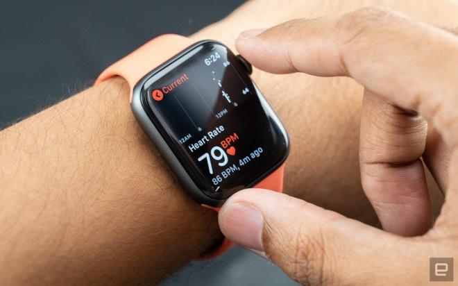 Apple Watch cuu nguoi anh 1