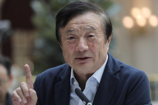 Huawei se tang gia san pham anh 1