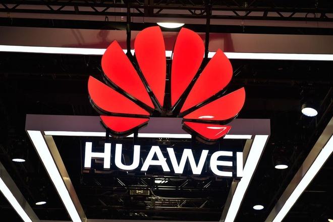 Hoc theo Apple, Huawei se tang gia ban san pham hinh anh 2