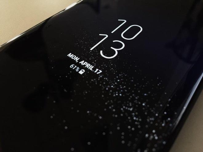 2019 roi, iPhone can nhung tinh nang nay de theo kip Android hinh anh 2