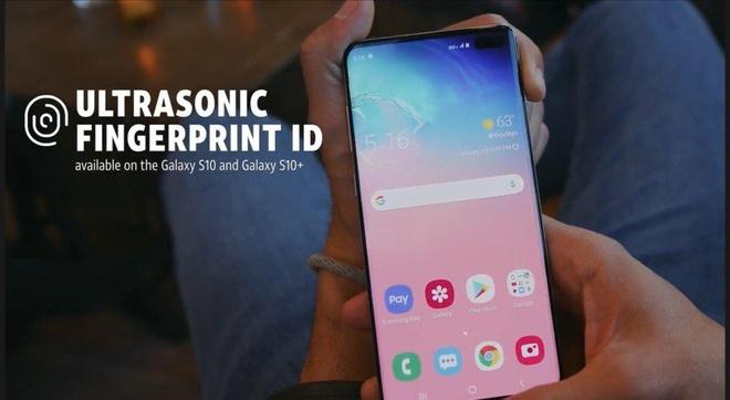 2019 roi, iPhone can nhung tinh nang nay de theo kip Android hinh anh 4