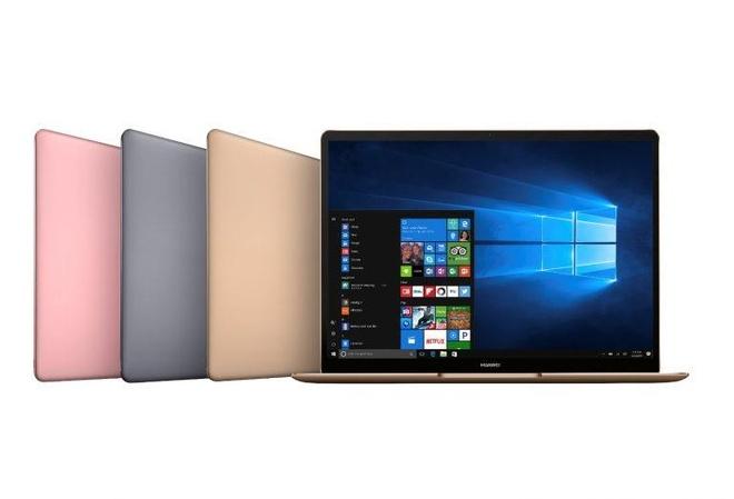 Huawei tiep tuc bi cam dung Windows hinh anh 1