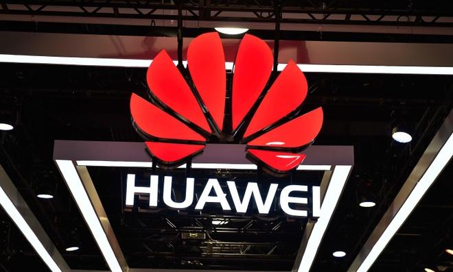Chặn Huawei dùng Android sẽ đe dọa an ninh Mỹ?