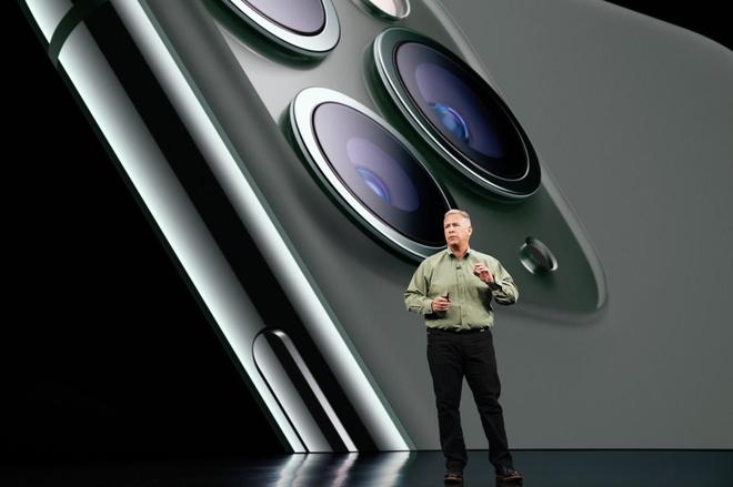 Samsung dua Deep Fusion len Galaxy S11 anh 1