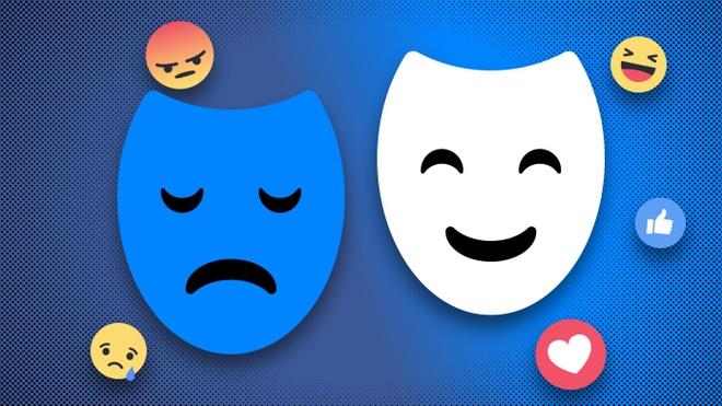 Facebook bắt đầu thử nghiệm ẩn số lượt like, dân mạng hết đường sống ảo