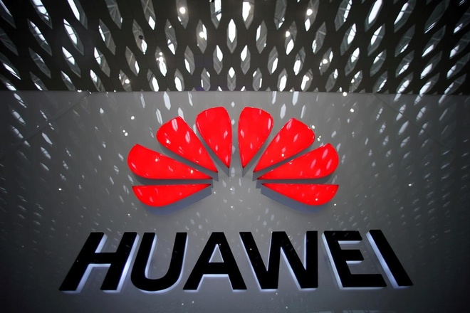 cong nghe 5G cua Huawei anh 1