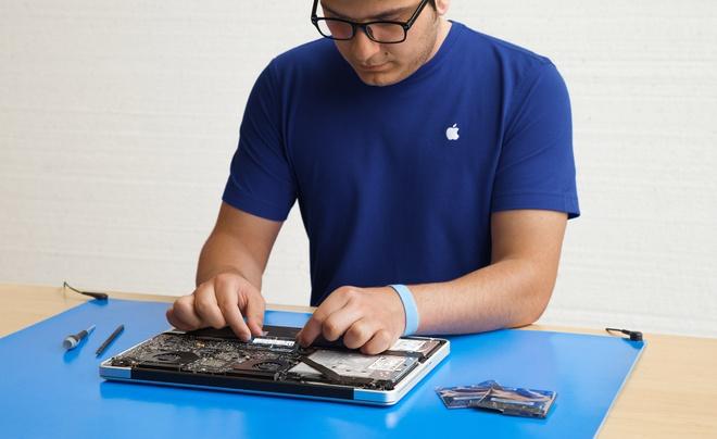 Apple than sua iPhone khong co loi hinh anh 1