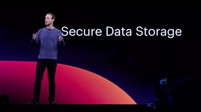 Lo bang luong cua 29.000 nhan vien Facebook hinh anh 1 Facebook.jpg