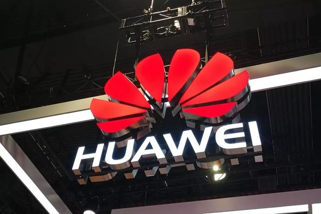 cua hau trong thiet bi Huawei anh 1