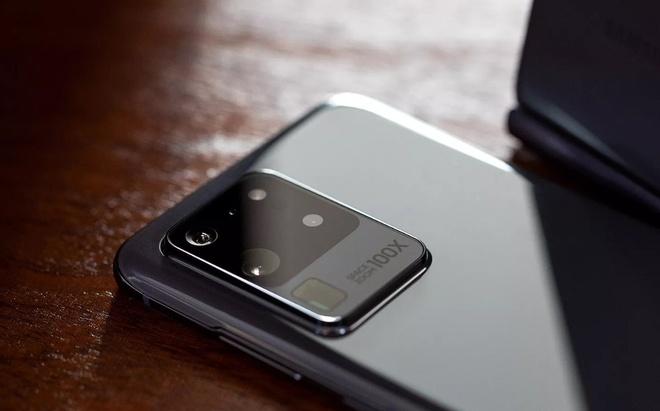 Bi thuat zoom 100x cua Galaxy S20 Ultra hinh anh 1 Screenshot_7_1.jpg