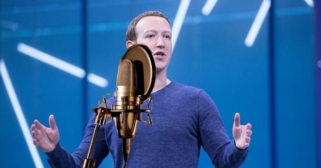 Facebook mua giong noi cua nguoi dung hinh anh 1 Facebook_recording_796x418.jpg