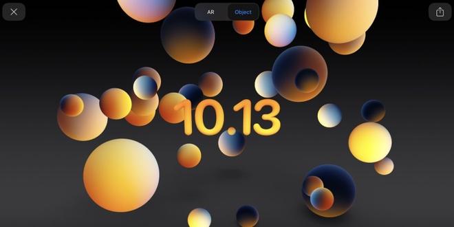 ngay ra mat iPhone 12 anh 2