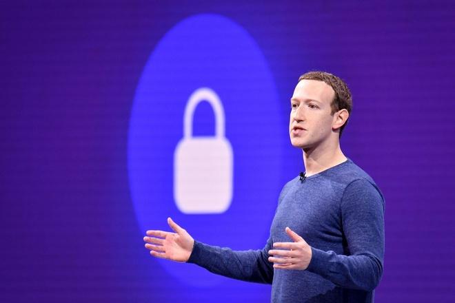 Apple va Facebook mau thuan ve thu thap du lieu nguoi dung anh 4