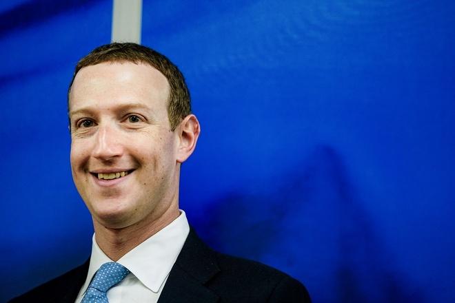 chi phi bao ve Mark Zuckerberg tang anh 1