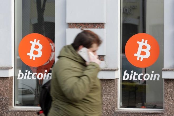 ngan-hang-my-sap-chap-thuan-giao-dich-bitcoin