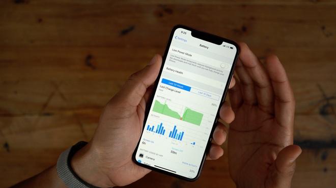 cach cai thien pin iPhone tren iOS 14.6 anh 1