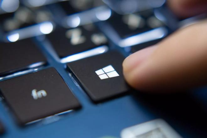 Windows 10 sap bi ngung ho tro anh 1