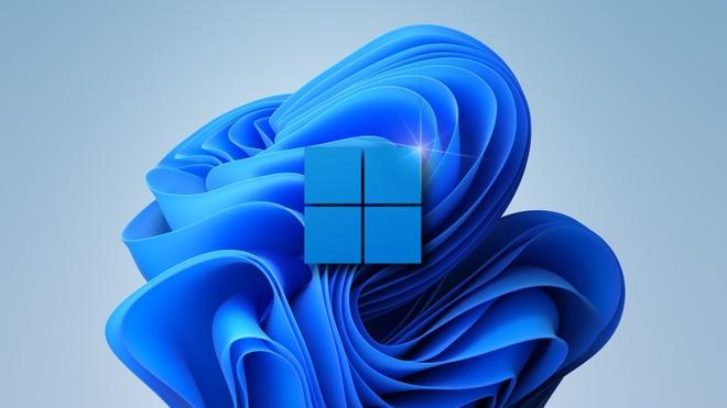 Hinh anh Windows 11 bi phat tan tren Internet anh 1