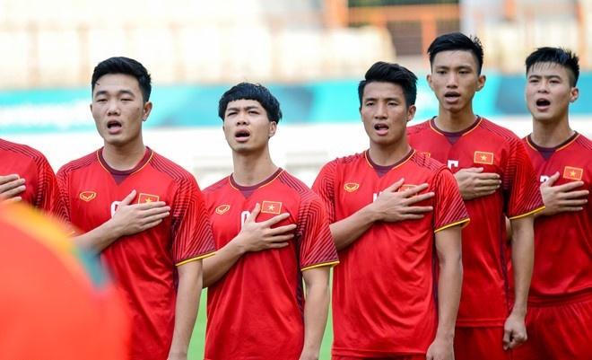 Tu ban quyen World Cup den ASIAD, Viettel dang duoc long khan gia Viet hinh anh 2