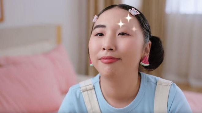 Video: 'Su that' dang sau quan niem chop mat la dau hieu xau hinh anh