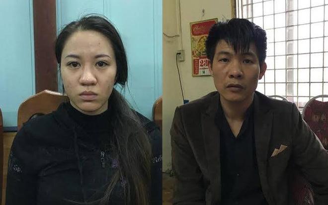 8X Hai Phong cam dau duong day ma tuy xuyen Viet hinh anh