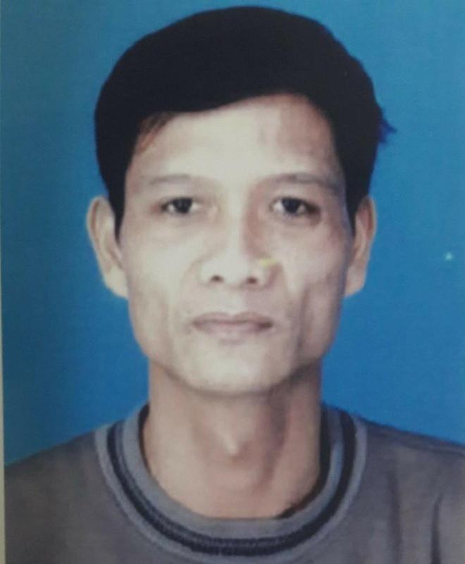 Xac dinh nghi can sat hai 4 ba chau o Quang Ninh hinh anh 1