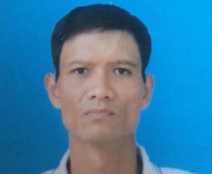 Truy na nguoi chau re nghi sat hai 4 ba chau o Quang Ninh hinh anh