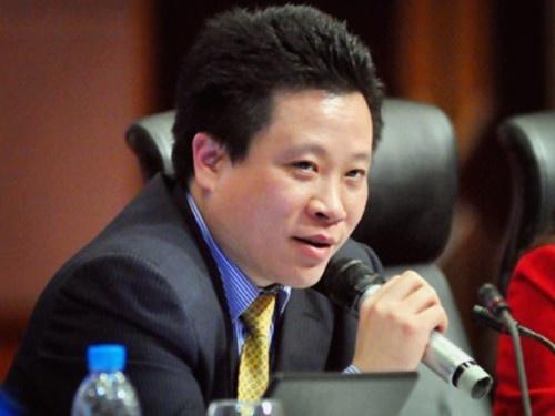 Ha Van Tham cung dong pham gay thiet hai gan 2.000 ty dong hinh anh