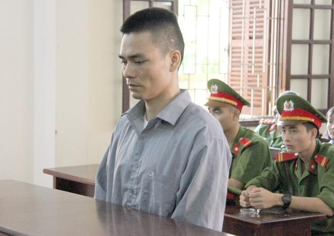 An oan ong Chan: Vi sao hung thu Ly Nguyen Chung lo dien? hinh anh