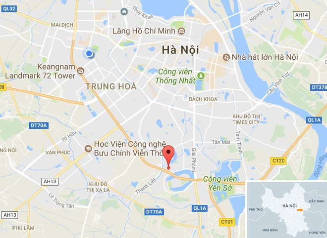 3 me con tu vong trong nha nghi anh 2
