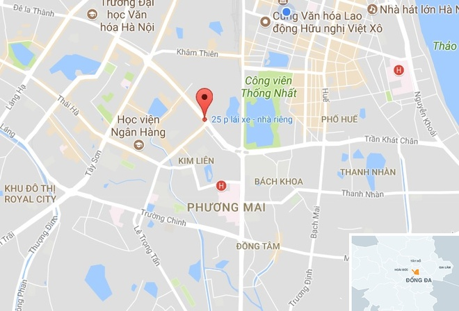 Canh sat 141 bat thuoc lac anh 3