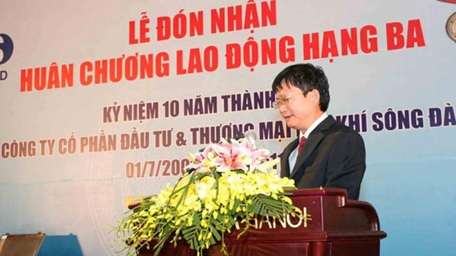 Trinh Xuan Thanh sap tiep tuc hau toa vu tham o tai san tai PVP Land hinh anh 2