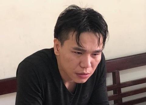 Gia dinh nu 9X bi Chau Viet Cuong nhet toi: Can khoi to toi giet nguoi hinh anh