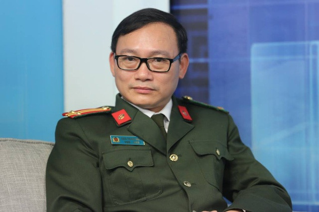 Toi pham cong nghe cao anh 1