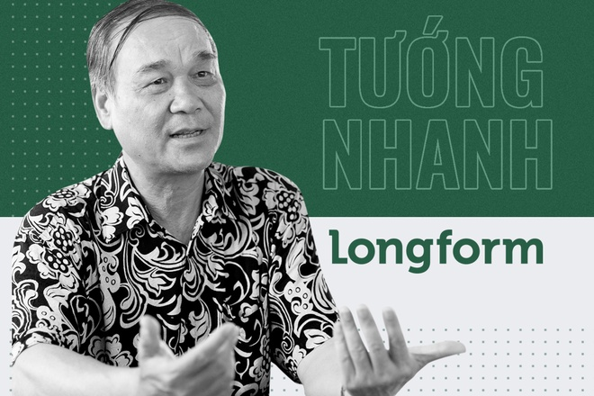 Tuong Nhanh: 'Se lap mo hinh nhu 141 neu la Giam doc Cong an TP.HCM' hinh anh