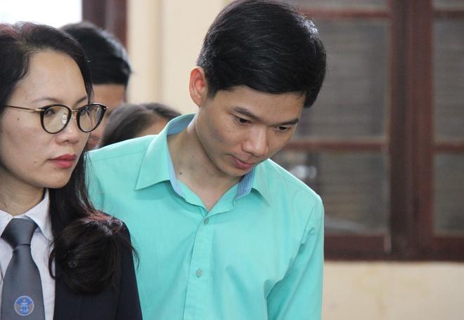 VKS doi dap gi truoc loi bao chua cho Hoang Cong Luong? hinh anh