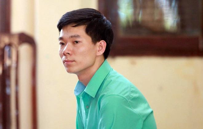 Toa tra ho so vu bac si Hoang Cong Luong, yeu cau bo sung 6 van de hinh anh