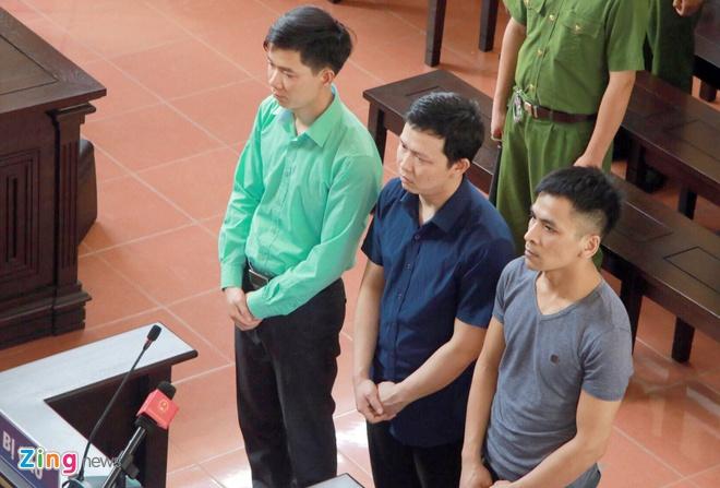 Tra ho so vu Hoang Cong Luong anh 2