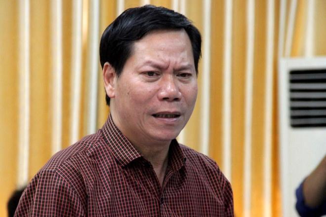 Vu chay than chet nguoi: Nguyen giam doc benh vien ve nuoc hinh anh