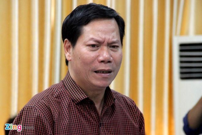 Vu chay than chet nguoi: Nguyen giam doc benh vien ve nuoc hinh anh 1