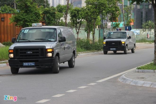 Dinh La Thang hau toa phuc tham vu PVN mat 800 ty hinh anh 3