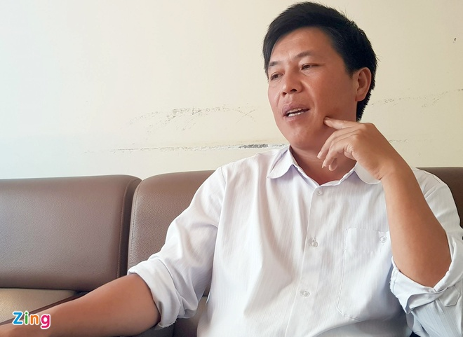 Trum ma tuy Nguyen Thanh Tuan anh 2