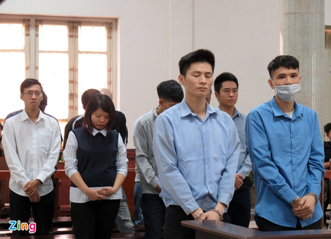 Chu san vang ao chiem doat gan 3 trieu USD linh 22 nam tu hinh anh 3