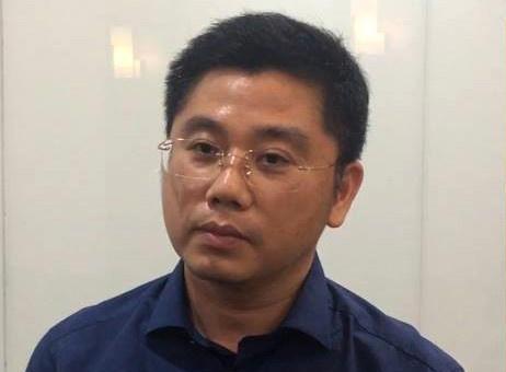 Ong trum Nguyen Van Duong khai dua tien cho nhung ai? hinh anh